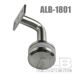 handrail bracket 1801 5910