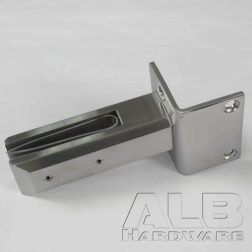 glass-fence-spigot-F6-5380s