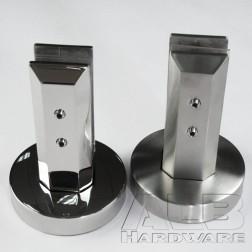 glas-fence-spigot-F1-5271