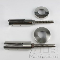 Glass-Fence-Spigot-H4-Satin-Mirror-4887