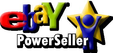 alb-hardware-ebay-power-Seller