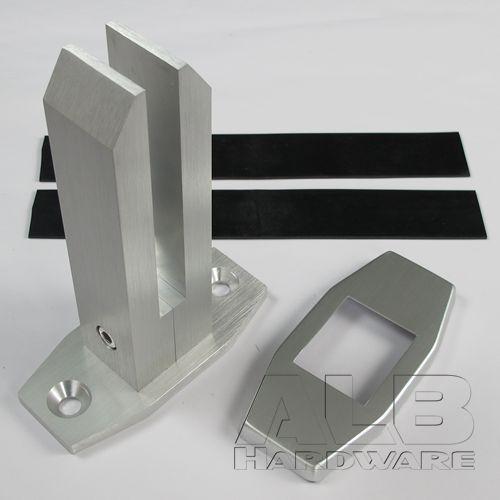 glass-fence-spigot-A2-5351s