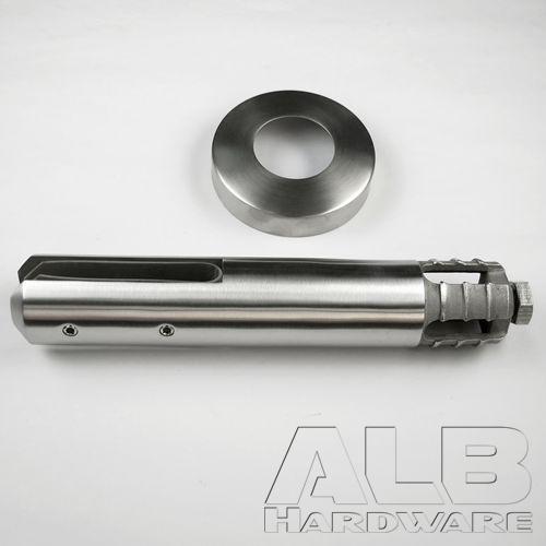 glass-fence-spigot-R3-5306Fs
