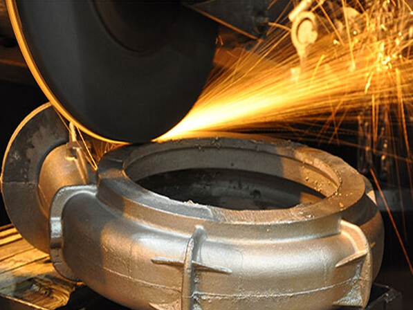 stainless-steel-lost-wax-investment-casting-finishing