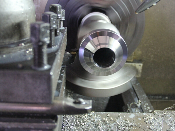 stainless-steel-lost-wax-investment-casting-machining