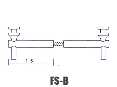 stainless-steel-glass-handrail-bracket FS-B-Dimension