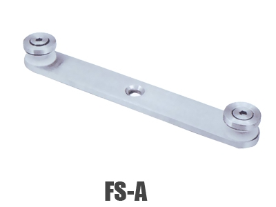 stainless-steel-glass-handrail-brackets FS-A