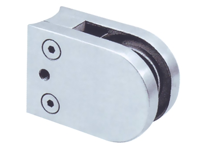 stainless-steel-glass-handrail-clamp FS-F
